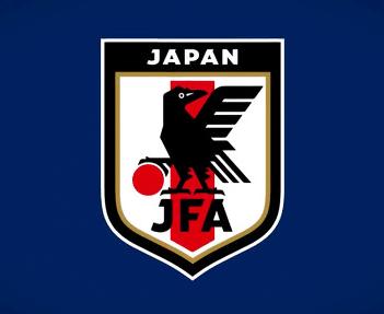 일본축구중계